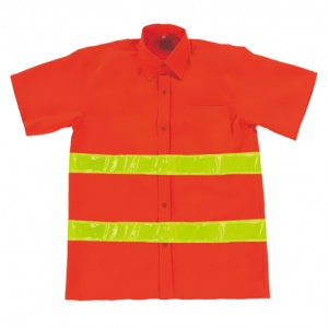 Workwear Shirt For Sale