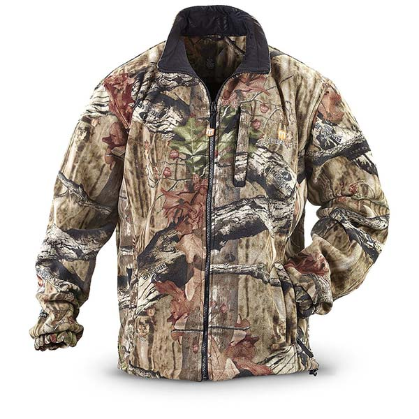 Hunting jacket For Sale