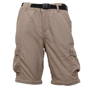 High Quality Summer Short Pants for Men