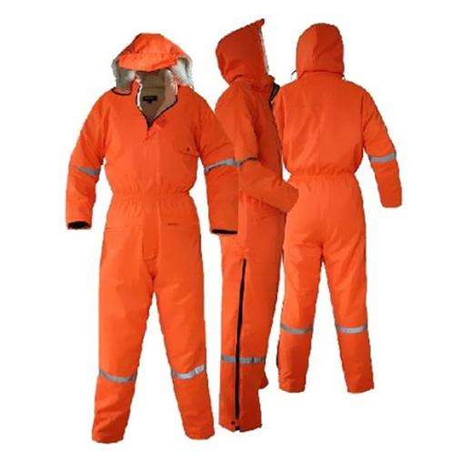 pvc raincoat 100%waterproof