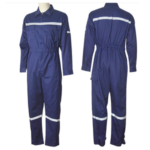 Wholesale Industrial Workwear Overllalls