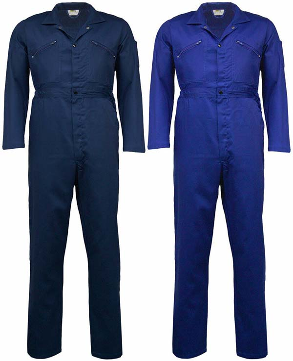 Mens Workwear Overalls For Sale